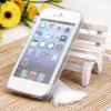 Fluff Design Protective Case for iPhone SE / 5C / 5S deal