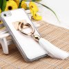 Fluff Design Protective Case for iPhone SE / 5C / 5S for sale