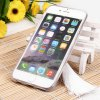Fluff Design Protective Case for iPhone 6 / 6S with Lanyard deal