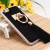 Fluff Design Protective Case for iPhone 6 Plus / 6S Plus with Lanyard deal