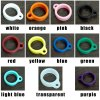 cheap Silicone Ring Clip for E-Cigarette
