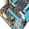cheap ONDA A78S+ MATX Motherboard