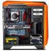 best Segotep Warship EVO Mid Tower Gaming Computer Case Support E-ATX ATX M-ATX ITX Motherboard