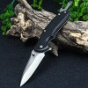 Sanrenmu 7099 SUX-PH-T3 Multi-function Pocket Knife