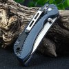 Sanrenmu 7105 SUX-PIH-T2 Multi-function Pocket Knife for sale