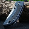 best Sanrenmu 7105 SUX-PIH-T2 Multi-function Pocket Knife