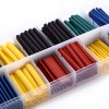 280PCS Heat Shrink Tube Sleeving for sale