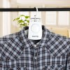 cheap Smart Frog Electric Clothes Dryer Hanger