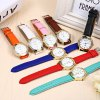 best Ladies Analog Quartz Watch
