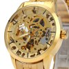 Winner W034 Men Mechanical Watch deal