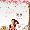 Super Sized Cherry Tree Style Wall Stickers for sale