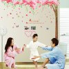 best Super Sized Cherry Tree Style Wall Stickers