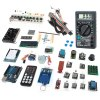 XD09A Study Kit for Arduino