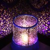 best Sky Star Master LED Night Light Projector Lamp