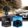 GT300 1080P 2.4 inch Car Dashcam Video Recorder deal