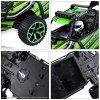 ZC RC 333 - GS04B X - Knight 1 : 18 Scale 2.4G Speed 4 Wheel Drive Remote Control Buggy photo