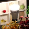SL-121 Smartphone Control Dimmable LED Bulb deal