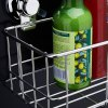 Floureon CW809 Stainless Steel Storage Hook Holder for sale