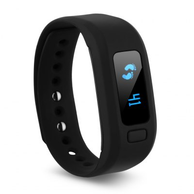 Excelvan Moving Up2 Smart Healthy BraceletSmart Watches<br>Excelvan Moving Up2 Smart Healthy Bracelet<br>