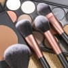 Makeup Brushes & Tools deal