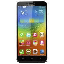 Lenovo A816 Android 4.4 MSM8916 1.2Ghz Quad Core 5.5