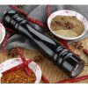 OTYMP - 001 10 inch Pepper Mill Kitchen Tool