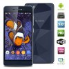 BLUBOO Picasso 3G Smartphone deal