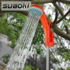 Suaoki Portable Outdoor Shower Set for sale
