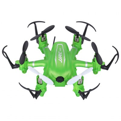 JJRC H20W Hexacopter QuadcopterRC Quadcopters<br>JJRC H20W Hexacopter Quadcopter<br>