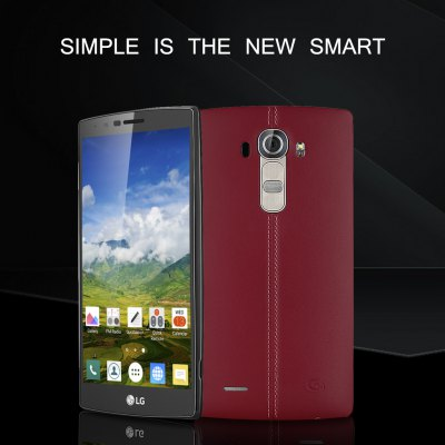 LG G4 H818P SmartphoneCell phones<br>LG G4 H818P Smartphone<br>