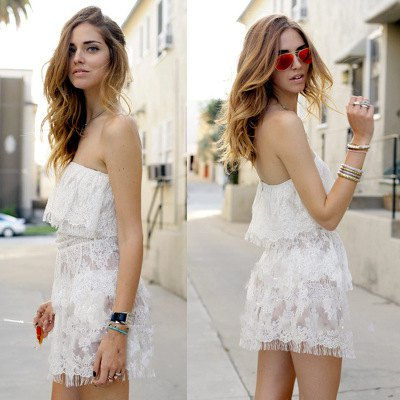 2016 new arrival sexy  design woman fashion off the shoulder sleeveless beach style dress
