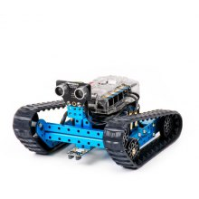 Makeblock mBot Ranger 3-in-1 Robotics Transformable STEM Educational Robot Kit