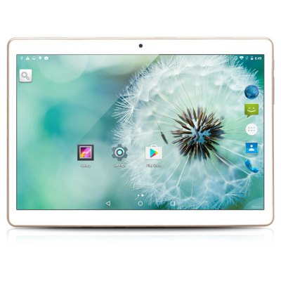 S960 Tablet PC