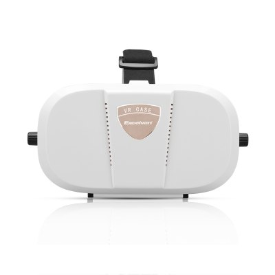 Excelvan GBS - V3 Virtual Reality Viewer