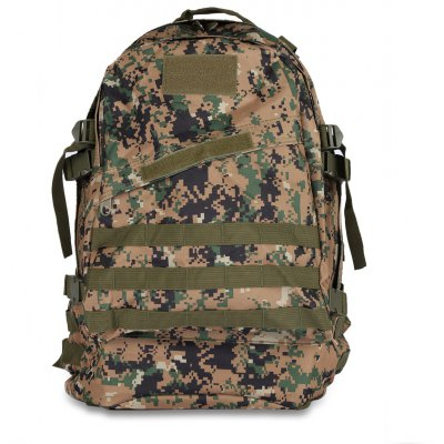 Army Outdoor Tactical Bag
