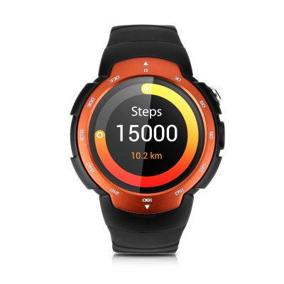 Zeblaze Blitz 3G Android 5.1 MTK6580 Phone Watch Camera WCDMA GSM Smart Watch with Email GPS WIFISmart Watch Phone<br>Zeblaze Blitz 3G Android 5.1 MTK6580 Phone Watch Camera WCDMA GSM Smart Watch with Email GPS WIFI<br>