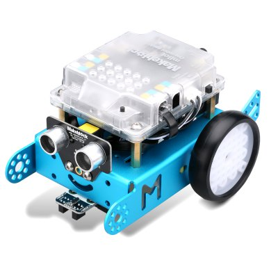 Makeblock mbot 90053 diy mbot educational robot kit...