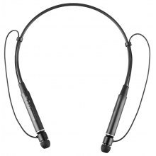 EXCELVAN Z6000 Handsfree Bluetooth Headset