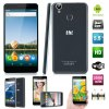 THL T9 PRO Smartphone for sale