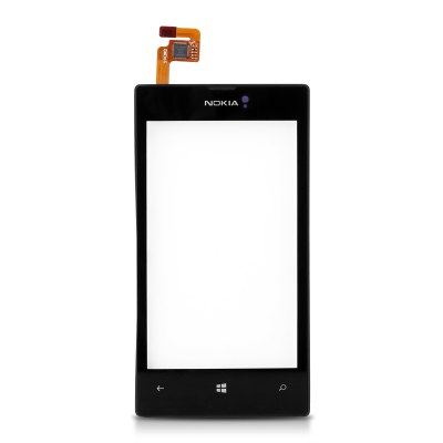 Nokia Lumia 520 Touch Screen with FrameOther Cell Phone Accessories<br>Nokia Lumia 520 Touch Screen with Frame<br>