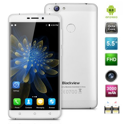 Blackview R7 SmartphoneCell phones<br>Blackview R7 Smartphone<br>