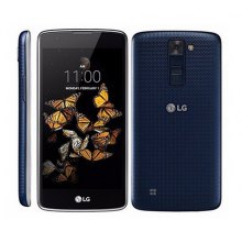 LG K8 4G 5.0 inch HD IPS LCD Touchscreen Smartphone