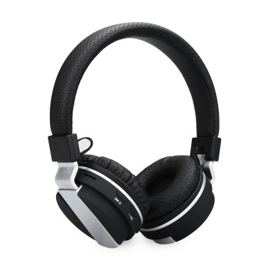 EXCELVAN YS - BT9915 Headsets Bluetooth Stereo HeadphonesEarbud Headphones<br>EXCELVAN YS - BT9915 Headsets Bluetooth Stereo Headphones<br>