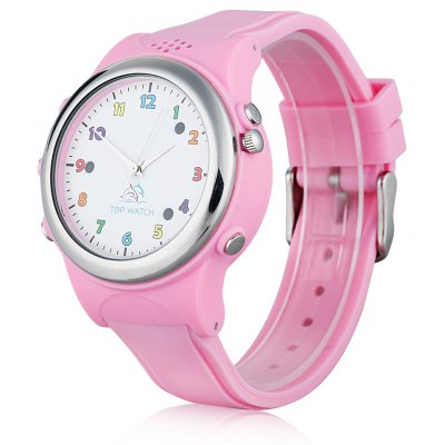 Top Watch TW061 Kids Smart Watch