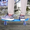 Fishboard Blue for sale