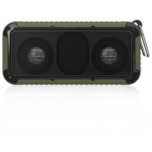 Zinsoko S01 Waterproof Wireless Speaker