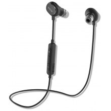 QCY QY19 Wireless Sport Earphone