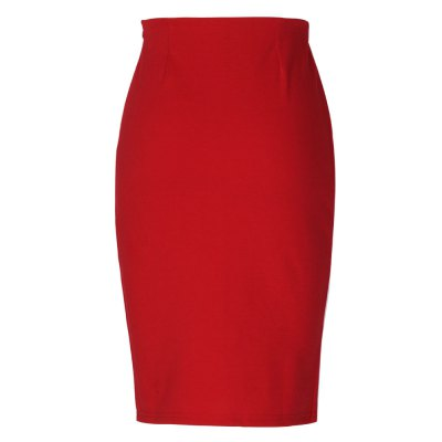Kenancy Women Elegant Vintage Pleated Frill Ruched High Waist Business Casual Wear To Work Office Party Pencil Sheath SkirtBodycon Dresses<br>Kenancy Women Elegant Vintage Pleated Frill Ruched High Waist Business Casual Wear To Work Office Party Pencil Sheath Skirt<br>