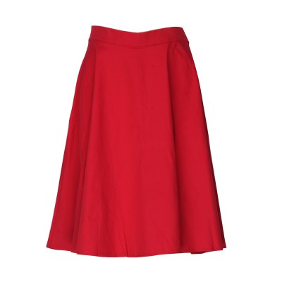 2016 new fashion retro style woman big hem elegant a-line skirtMini Dresses<br>2016 new fashion retro style woman big hem elegant a-line skirt<br>