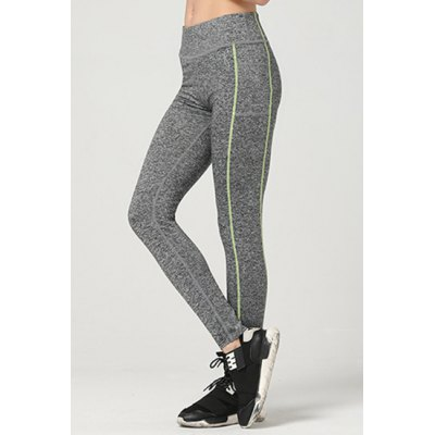 Active Slimming Skinny Yoga Pants For WomenYoga<br>Active Slimming Skinny Yoga Pants For Women<br><br>Style: Active<br>Length: Ninth<br>Material: Polyester<br>Fit Type: Skinny<br>Waist Type: Mid<br>Closure Type: Elastic Waist<br>Pattern Type: Solid<br>Pant Style: Pencil Pants<br>Weight: 0.200KG<br>Package Contents: 1 x Pants